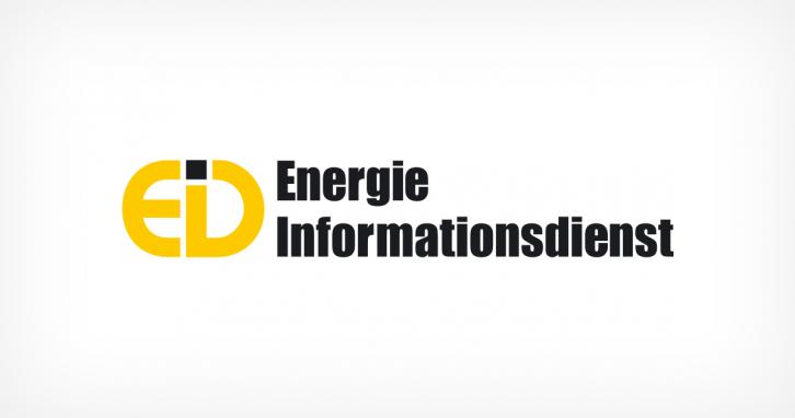 EID Energie Informationsdienst Logo