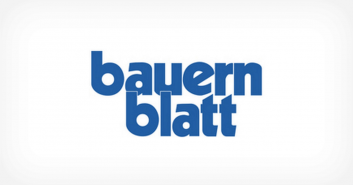 Header Bauernblatt