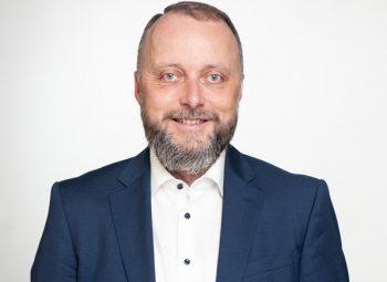 Dieter Schwengler bei PMG Presse-Monitor