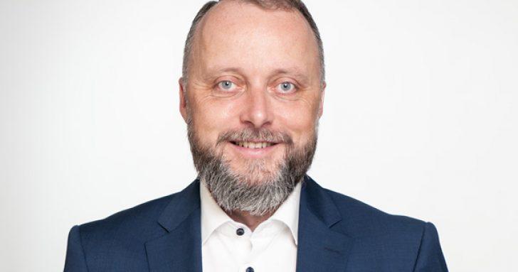 Dieter Schwengler startet als Leiter Content- und Qualitaetsmanagement bei PMG Presse-Monitor