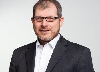 Martin Förster bei PMG Presse-Monitor