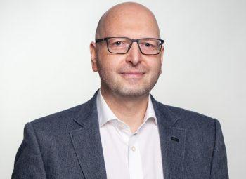 Michael Hellebrandt bei PMG Presse-Monitor