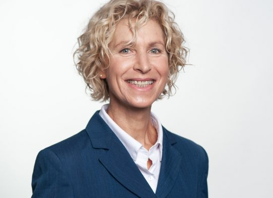 Silke Kuhnath