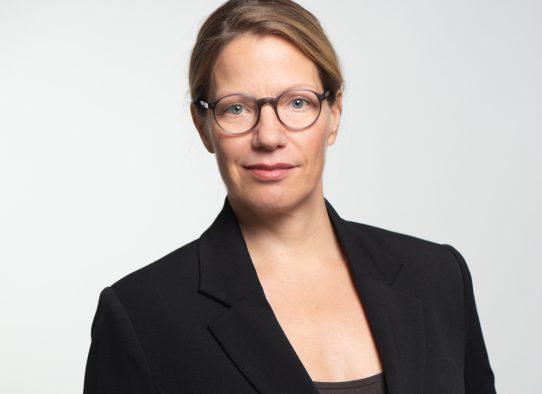 Sola Eck bei PMG Presse-Monitor